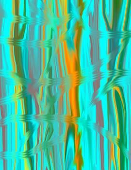 Glass Like by Anne Neumann