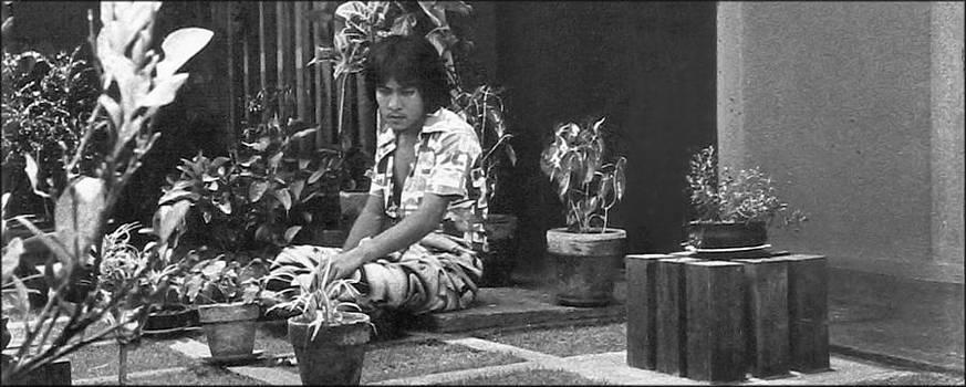 Glenn Bautista - GlennB 1976