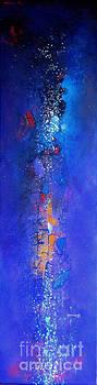 Glitter by Ravindra Kajari