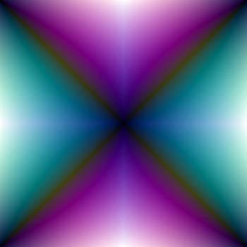 Glow and Converge by Joel Kahn