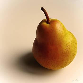Julie Magers Soulen - Golden Pear