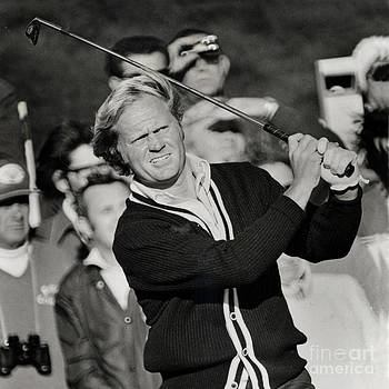 California Views Archives Mr Pat Hathaway Archives - Golfer Jack William Nicklaus born January 21 1940 nicknamed The Golden Bear