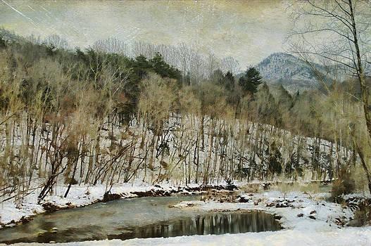 Goshen by Kathy Jennings