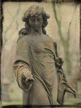 Gothicrow Images - Gothic Stone