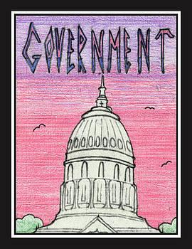 Jason Girard - Government