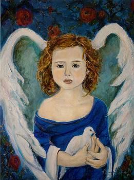 Grace by Maureen Girard