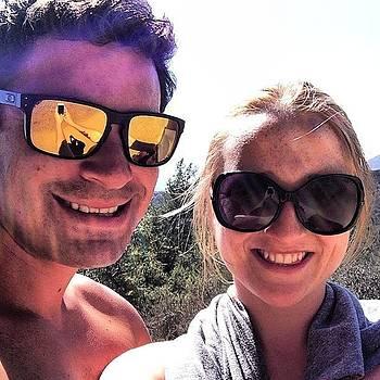 @gracegkay #hike #griffithpark #la by Ben Tesler