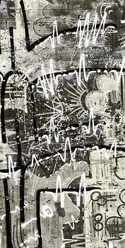Stephen Barrie - Graffiti 2 Platinum