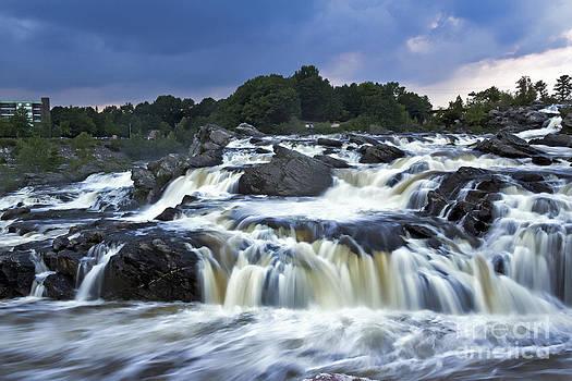 Brenda Giasson - Great Falls