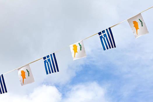 Fizzy Image - greek easter