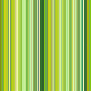 Bamalam  Photography - Green and Yellow Stripes
