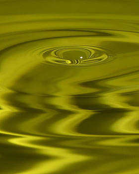 Dennis James - Green Hole
