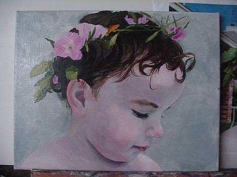 Greyson by Aletha Jo Lane
