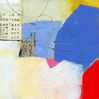 Grid 7 by Jane Davies