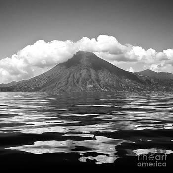 Guatemala-fineart-7 by Javier Ferrando
