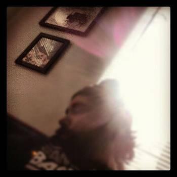 #guitarsess #postchrtms #sun by Eric Perez