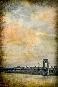 Elvira Pinkhas - GW Bridge