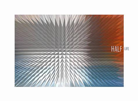 Half Life by Bob Salo