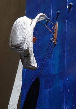 Ramunas Bruzas - Hanging Around