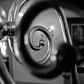 Sandy Tolman - Hanging Light Detail - 1630 V2