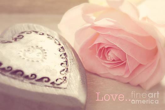 LHJB Photography - Happy Valentine