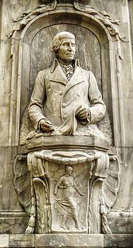 Alexander Drum - Haydn