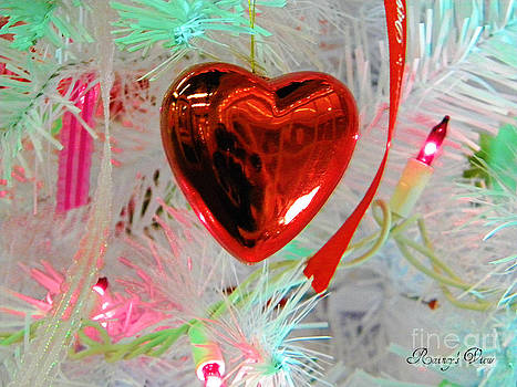 Heart Full of Love For You by Lorraine Heath