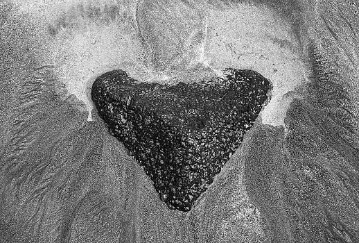 Venetia Featherstone-Witty - Heart Of Stone