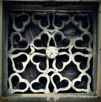 Shawna Gibson - Hearts