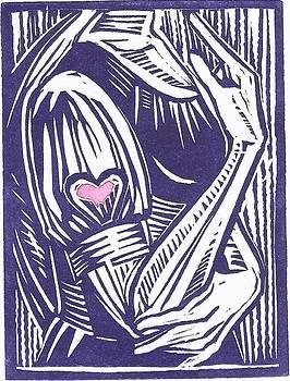 Heartsleeve by Jennifer Harper