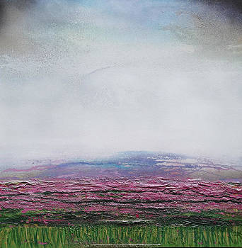 Heather Redesdale 4 by Mike   Bell