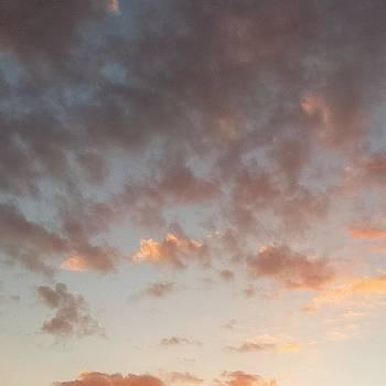 Heaven Im In Heaven by Jeremiah Adams