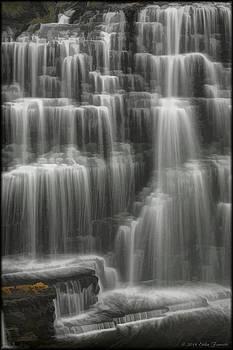 Erika Fawcett - Hector Falls