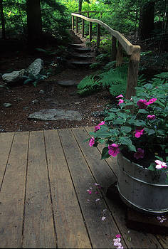 Harold E McCray - Hillsborough - New Hampshire