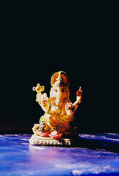 Hinduism by Joshua M Schreiber