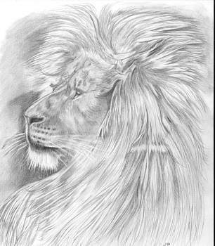 His majesty by Lloyd  Gardner