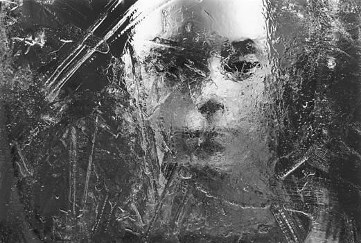 Michael Howard - History