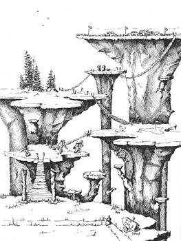 Sam Sidders - Hole 17