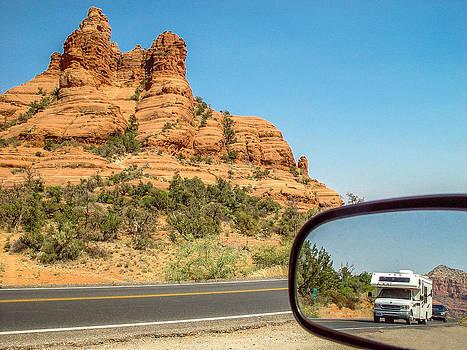 Randy Straka - Holiday Roads Arizona