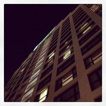 #holidayinn #sanantonio #tx #downtown by Kross Media