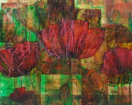 Honoring the Divine by Shawna Scarpitti
