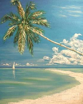 Hope Bay by The Beach  Dreamer