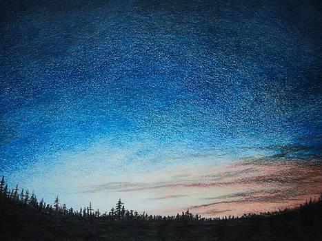Hope by Erin Wildsmith