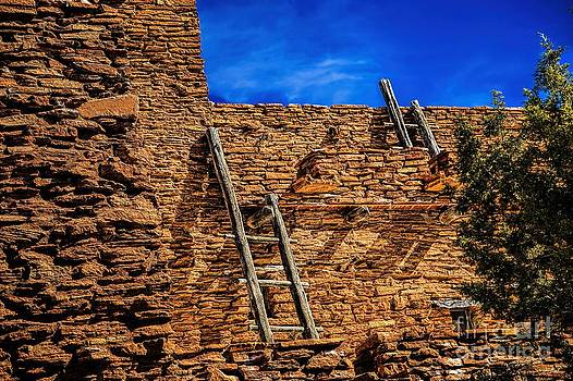 Jon Burch Photography - Hopi House