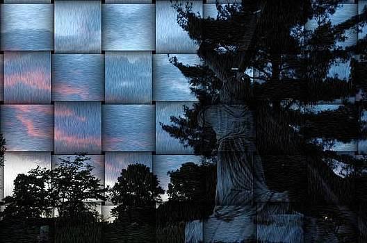 Prayers  by Scott Ware