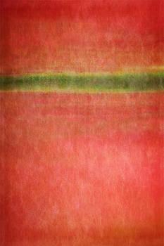 Horizon by Takeshi Okada
