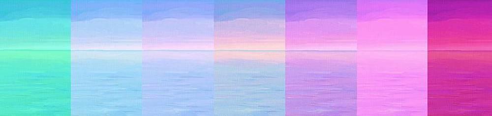 Horizons by Alice Butera