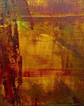 Hot by Janice Nabors Raiteri