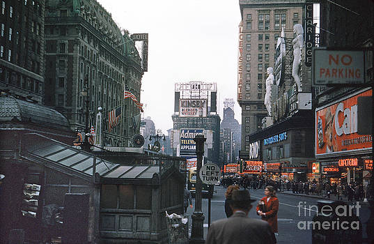 California Views Mr Pat Hathaway Archives - Hotel Astor hotel located in the Times Square area of Manhattan