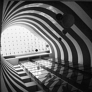 Hotel Bogota Regency by Katalina Fuentes